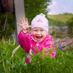 Детская фотосъемка. Фотографии детей. Заказать фотографа.