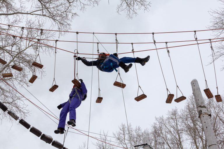 Фотосъемка корпоратив фотограф в Перми